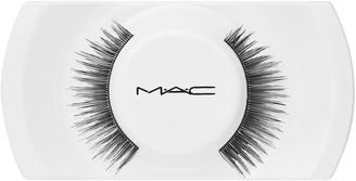 M·A·C False Eyelashes