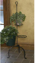 Andover Mills Trembley Etagere Plant Stand Holder