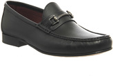 Poste Bambino Penny Loafers
