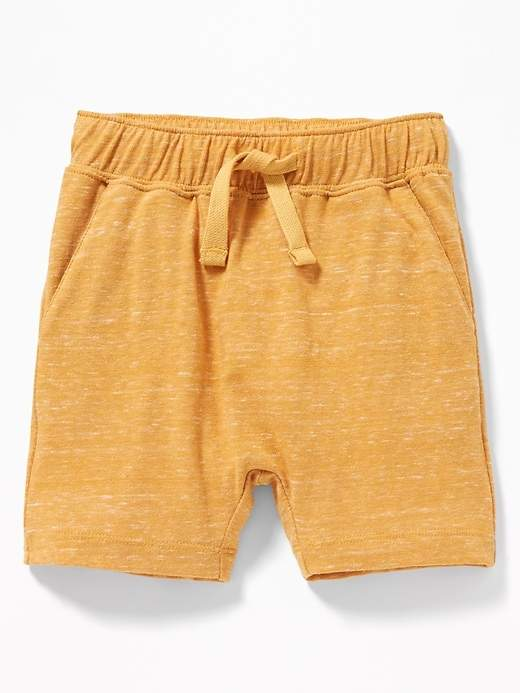 a1833cd6e9 Old Navy Boys' Shorts - ShopStyle