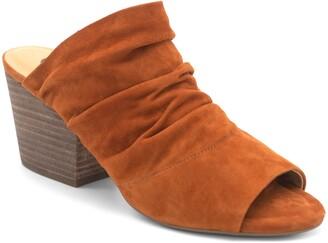 Golo Landon Slide Sandal