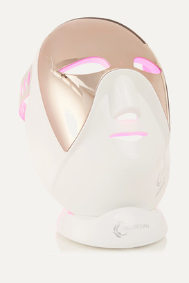 ANGELA CAGLIA Cellreturn By Led Wireless Mask - one size