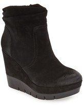 Isola Women's Jadyn Wedge Bootie