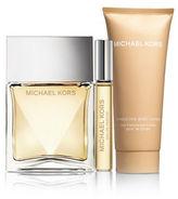 Michael Kors Glamorous Eau de Parfum Spring Set- 154.00 Value