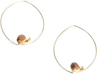 Nach Earrings - Item 50198843OS
