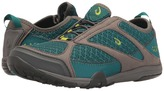 OluKai 'Eleu Trainer Women's Shoes