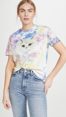 Paul & Joe Sister Catmandou Tee