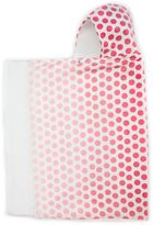 B.ella BundlesTM Snap Hooded Towel in Pink Ombre
