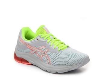 Asics GEL-Pulse 11 Running Shoe - Women's