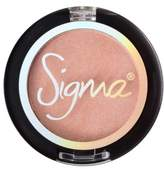 Sigma Beauty Blush
