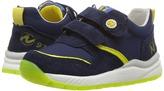 Naturino Moses SS17 Boy's Shoes