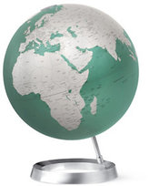 Table Globe - Mint