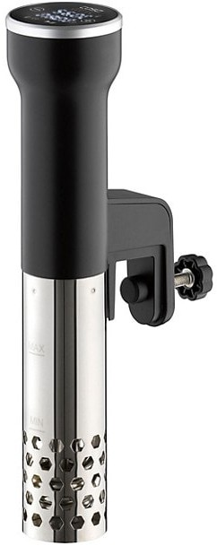 Caso SV 400 Sous Vide Stick Cooker With Timer Function