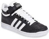 adidas Men's Concord 2.0 Dragon Lair Mid Top Sneaker
