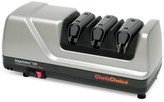 Chef's Choice EdgeCraft 120 Diamond Hone EdgeSelect
