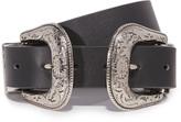Thumbnail for your product : B-Low the Belt Bri Bri Belt