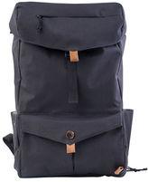 Pkg Tote Backpack