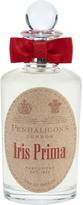 Penhaligon Iris Prima Perfume