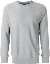 Paul Smith crew neck sweatshirt
