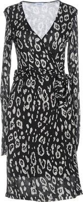 Liu Jo Short dresses - Item 34743010UA