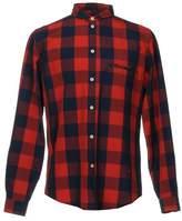 (+) People Shirt
