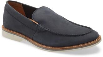Clarks Atticus Edge Venetian Loafer