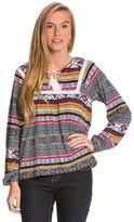 Rip Curl Indian Summer Shirt 8121408