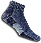Thorlo Thorlos Unisex Thick Padded Trail Running Socks