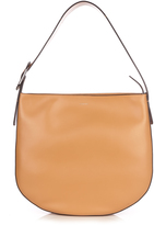 Sportmax Doria shoulder bag