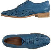 Sessun Lace-up shoes