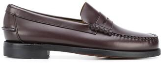 Sebago Dan penny loafers