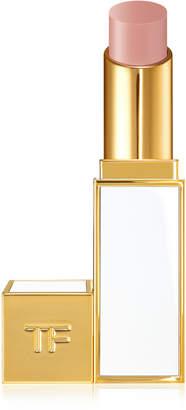 Tom Ford Ultra Shine Lip Color Lipstick