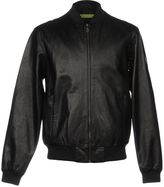 Versace Jackets - Item 41752569