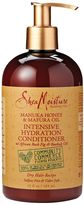 Shea Moisture SheaMoisture Manuka Intensive Hydration Conditioner
