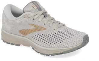 Brooks Revel 2 Running Shoe
