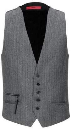 HUGO BOSS Waistcoat