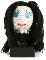 Mua Mua Dita Von Teese doll - unisex - Cotton - One Size