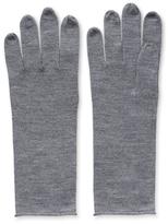 Acne Studios Nils Gloves