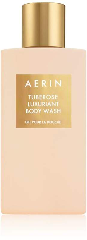 AERIN Tuberose Luxuriant Body Wash