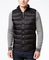 Kenneth Cole New York Puffer Vest