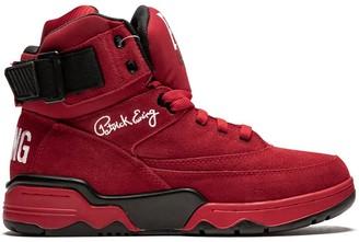Ewing 33 Hi-top sneakers