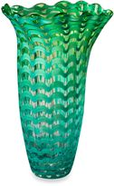 Dale Tiffany Dale TiffanyTM Waterfront Vase
