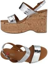 Ballin Sandals - Item 11432364