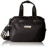 Steve Madden Swift Cross Body Handbag
