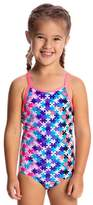 Funkita Toddler Party Pieces One Piece