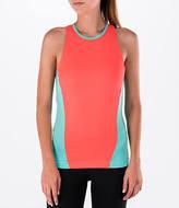 adidas Women's Stellasport Easy Workout Tank Top