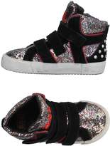 Ash High-tops & sneakers - Item 11259867