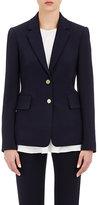 Theory Women's Two-Button Teshonna Jacket