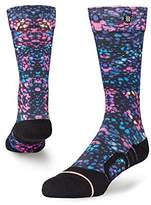 Stance Womens Silky