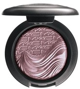 M·A·C MAC Extra Dimension Eyeshadow - A Natural Flirt
